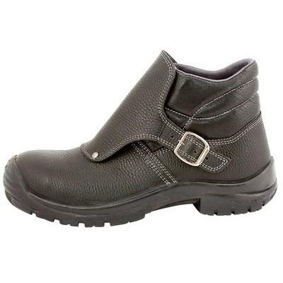 Ботинки «Сварщик»