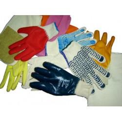 Средства защиты для рук