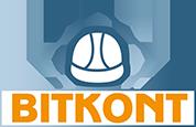 Bitkont